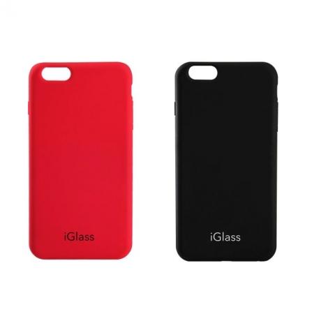 iGlass Case