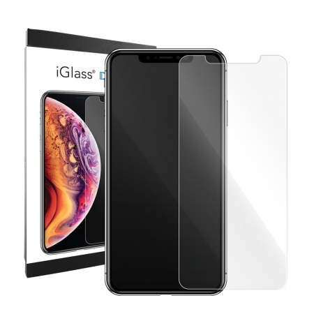 iGlass Double iPhone Xs Max