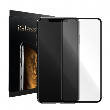 iGlass Pro iPhone Xs Max