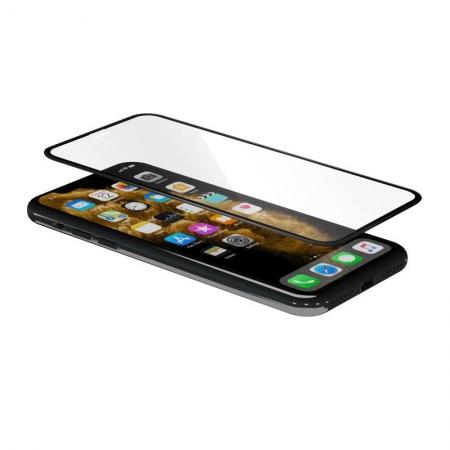 iPhone 12 pro üvegfolia