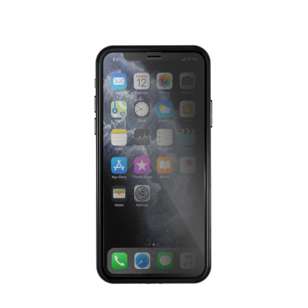 iPhone 11 privacy pro üvegfólia