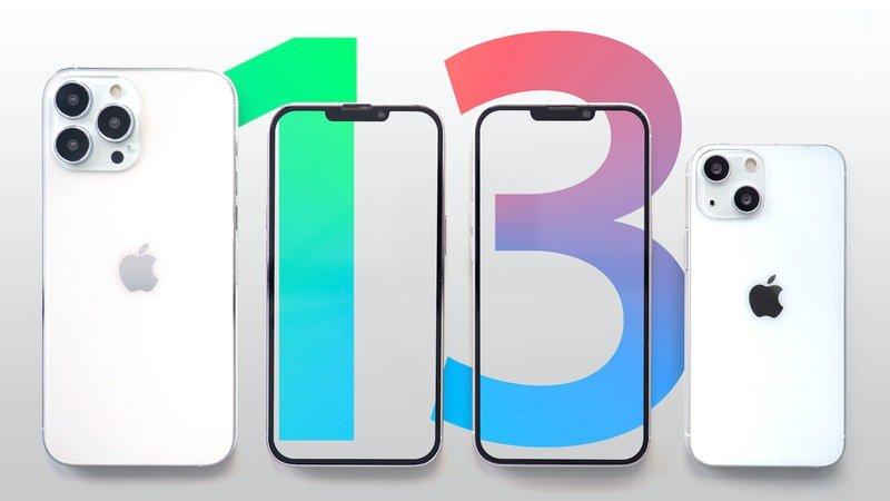 Iphone-13-bemutato-uvegfolia